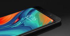 Технология DC Dimming придет на флагманы Xiaomi с OLED-матрицами
