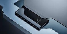 Подтвержден анонс Xiaomi Mi Band 3 и смартфон Xiaomi Mi Note 4 замечен в Geekbench