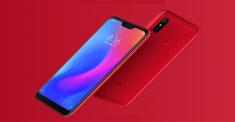 Вышел Xiaomi Redmi 6 Pro. Что может смартфон за $153?