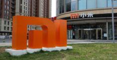 Власти Китая обвиняют Xiaomi и Tencent в незаконном сборе персональных данных