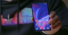 Xiaomi Mi 10: много герц и миллиампер не бывает?