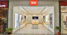 Xiaomi: у нас есть свой план Б на случай санкций США