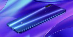 Redmi Note 7 прошел нелепые тесты на прочность