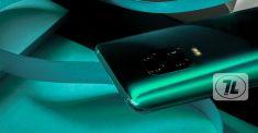 Концепты Redmi Note 9 и Redmi Note 9 Pro: совсем не в духе смартфонов Xiaomi