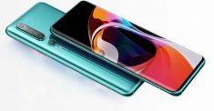 Глобальный релиз Xiaomi Mi 10 и Xiaomi Mi 10 Pro. Слишком дорого