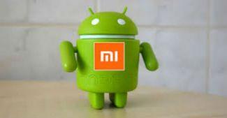 Xiaomi и Android 11: какие смартфоны должны обновить