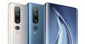 Флагманский Xiaomi Mi 10 Pro+ основательно опустошит кошельки фанов