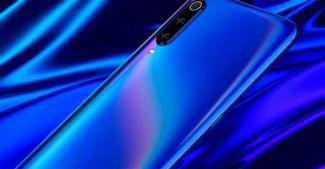 Xiaomi Mi 9 получает стабильную MIUI 12 Global