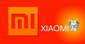 Xiaomi подогревает интерес к новым смартфонам на базе Snapdragon 875
