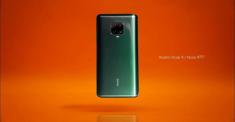 Redmi Note 9 Pro стал героем экспресс-обзора