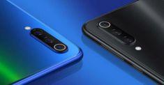 Компания тизерит Xiaomi Mi 9 Pro 5G