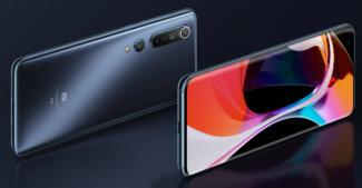 Новые флагманы Xiaomi и Redmi: предзнаменования скорого анонса
