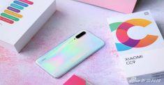 Анонс Xiaomi CC9 и Xiaomi CC9e: приличная производительность, мощная батарея и 32 Мп фронталка