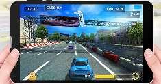 Teclast X70 – ультра бюджетный планшет с поддержкой 3G за 70$