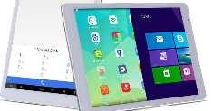 Teclast собирается выпустить Hybrid планшет на Intel Core M за 500$