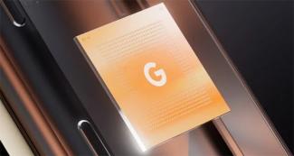 Qualcomm троллит Google за чип