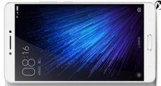 Фаблет Xiaomi Max с 6,4-дюймовым дисплеем и процессором Snapdragon 650 засветился в базе данных GFXBench
