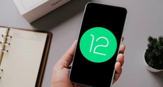 Игровые возможности Android 12 прокачали