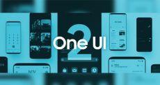 Вышла бета-версия One UI 2.0 для флагманов Samsung