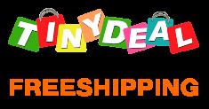 Еще одна волна распродаж аксессуаров в интернет-магазине Tinydeal.com