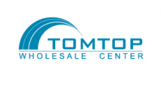 Отзывы о сайте TomTop.com