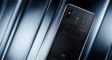 Топ-10 смартфонов с самыми положительными отзывами
