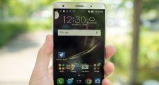 Asus ZenFone 3 Deluxe в топовой версии получит Snapdragon 821 вместо предполагаемого Snapdragon 823