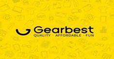 День рождения Gearbest: семь носимых гаджетов, которые предлагают со скидкой