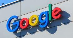 Google заплатит Франции 965 млн евро за уклонение от уплаты налогов