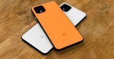 Счастливчик получил кучу смартфонов Google на общую сумму $5000