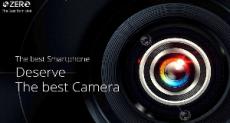 Umi Zero 2: два экрана и лучшая камера