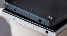 Xiaomi Mi5: страсти вокруг ценника флагмана разгораются. Дорого или адекватно?