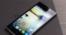 Выведи с UMI формулу идеального смартфона