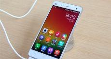 Xiaomi Mi5 засветился в бенчмарке GFXBench, превзойдя результаты iPhone 6S Plus
