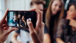 Как установить Гугл камеру на Xiaomi