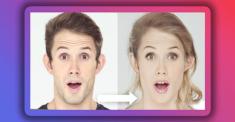 В Android Q появятся эмодзи для трансгендеров