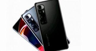 Xiaomi Mi 10 Ultra и Mi 10 Supreme Edition: компания определилась с неймингом флагмана
