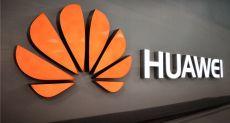 Смартфоны с Harmony OS (Hongmeng OS) появятся в 2020 году