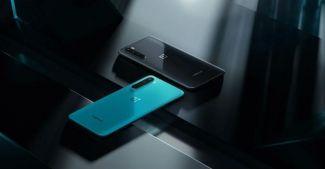 В начале октября OnePlus Nord обзаведется еще одной версией