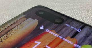 OnePlus Nord получит одно заметное отличие от OnePlus 8. И вы даже не догадываетесь какое