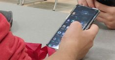 Фотопост: как выглядит OnePlus 8 «вживую»