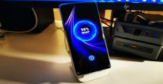 Как быстро заряжается OnePlus 8 Pro без проводов