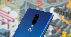 У OnePlus 7 Pro выявили новую проблему
