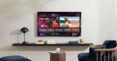 Анонс смарт-телевизоров OnePlus TV Q1 и OnePlus TV Q1 Pro