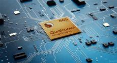 Qualcomm диктует цены на флагманские смартфоны?