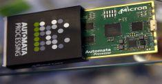 Micron и Intel возобновили поставки продукции в адрес Huawei