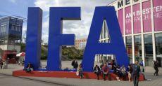 IFA 2020 в Берлине не будет. Но сама выставка не отменена