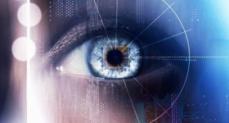 ViewSonic V55 – первый смарт со сканером оболочки глаза