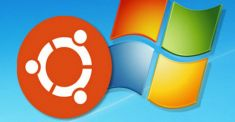 Как жить дальше после «смерти» Windows 7? Один из выходов — переход на OS Ubuntu