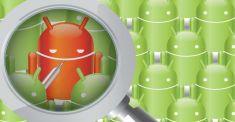 Более 1 млрд: столько Android-устройств уязвимы